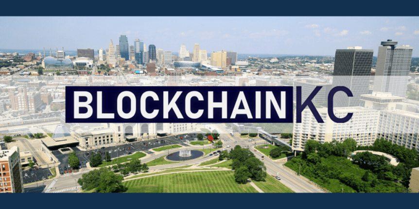 Keyhole at Blockchain KC 2020