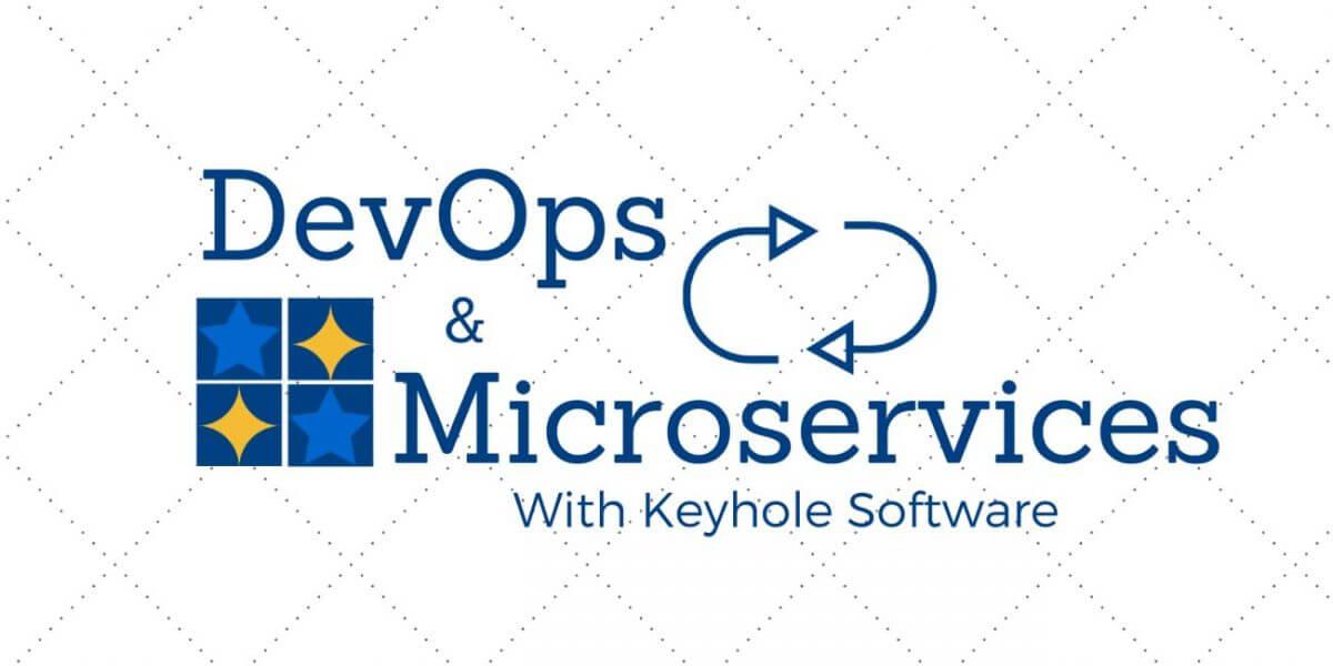 Devops Microservices Breakfast Boost