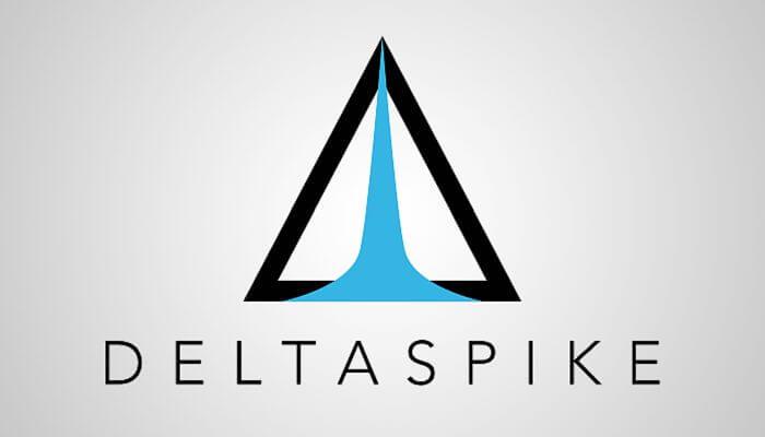 DeltaSpike
