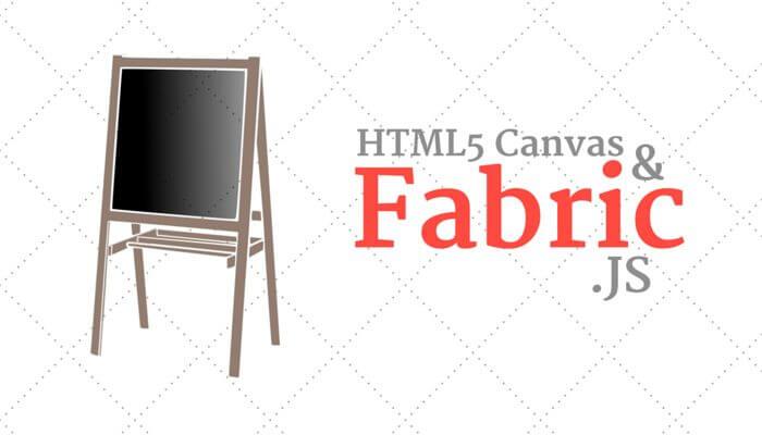 Fabric.JS
