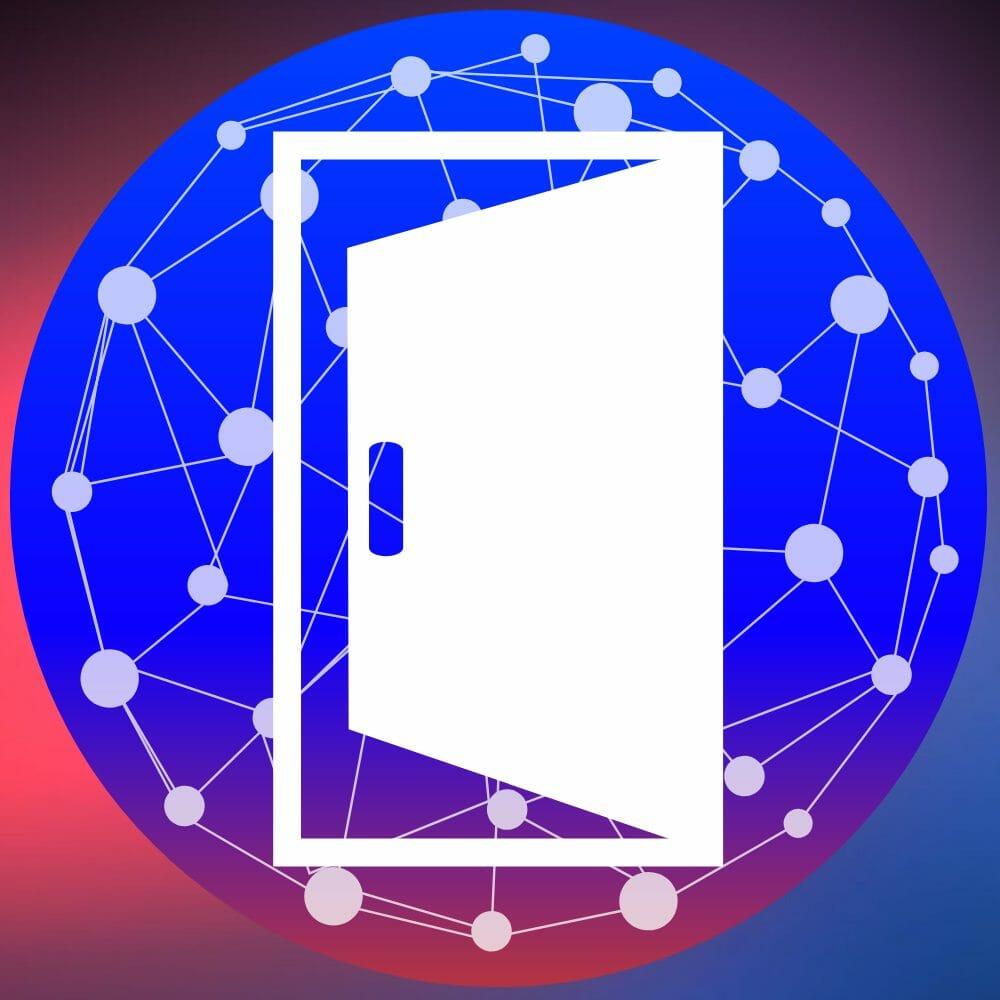 Keyhole Fabric API Gateway