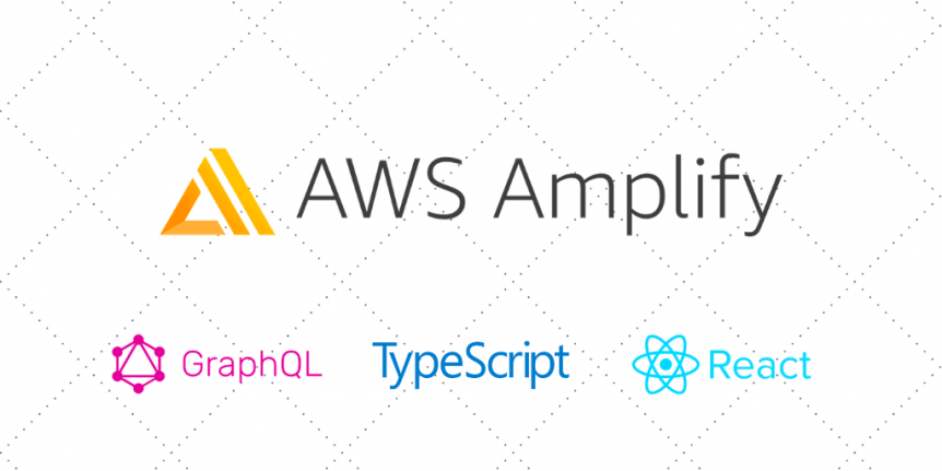 AWS Amplify GraphQL Queries with TypeScript and Hooks