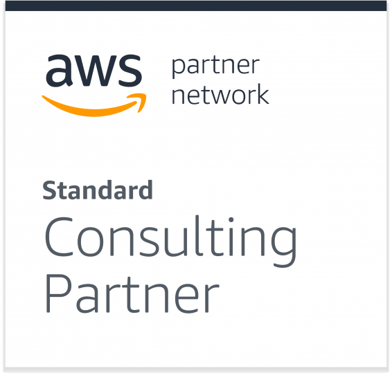AWS Software Consulting Partner