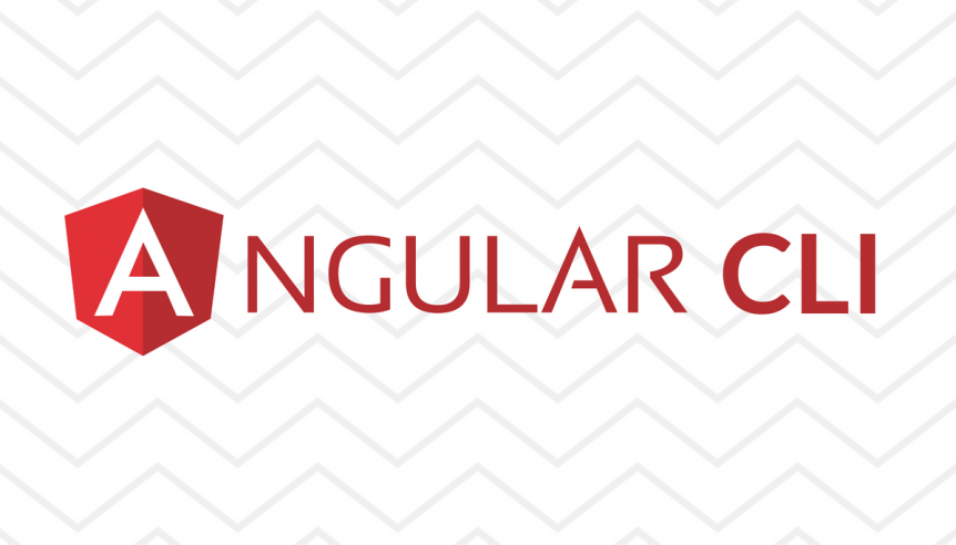 Creating A Simple Library Using Angular CLI 6 | Keyhole Software