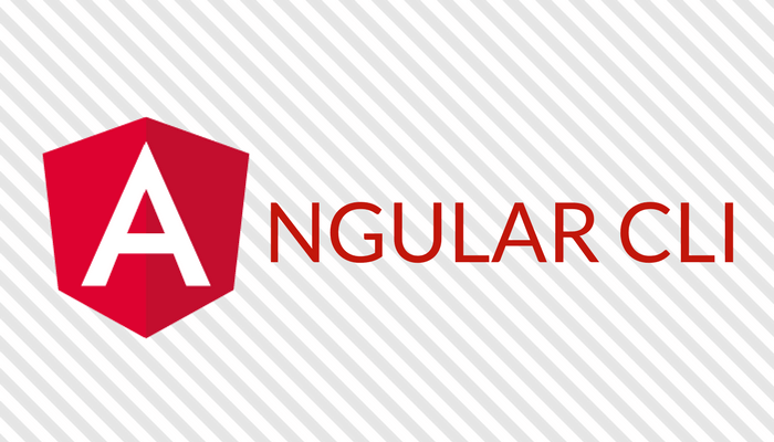Getting Started With Angular CLI Commands | Keyhole Software