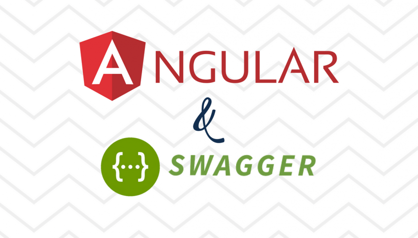 Angular and Swagger: Experiences Learned | Keyhole Software
