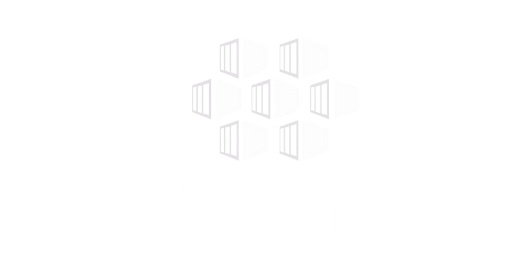 Azure Kubernetes Service (AKS)