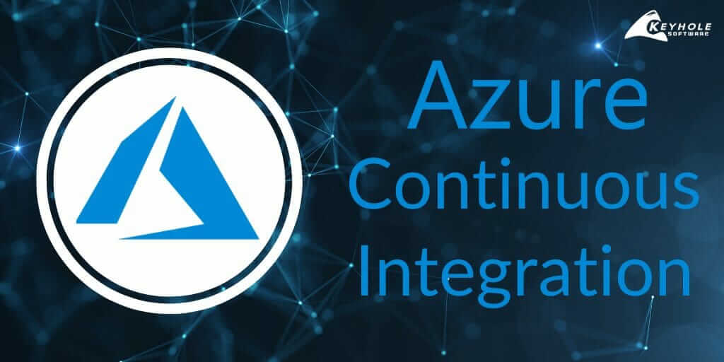 Azure Continuous Integration