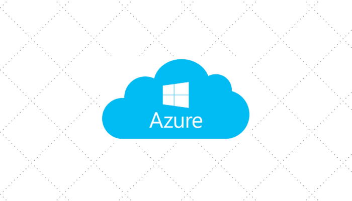 Taking on the Azure Developer Certification (70-532) Exam