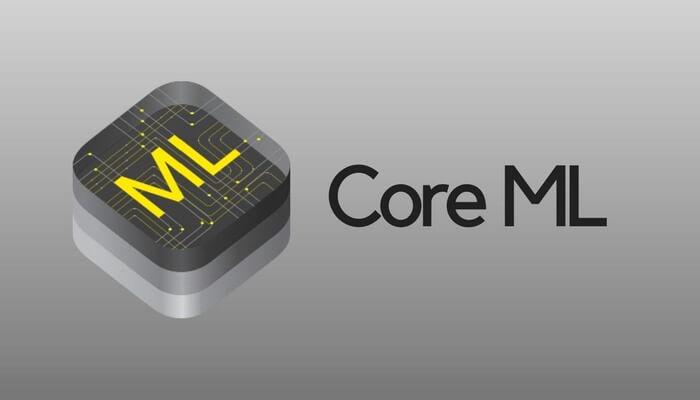 Core ML