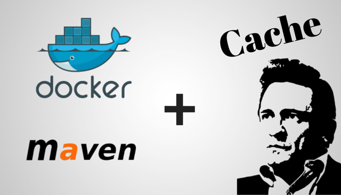 Docker Cache