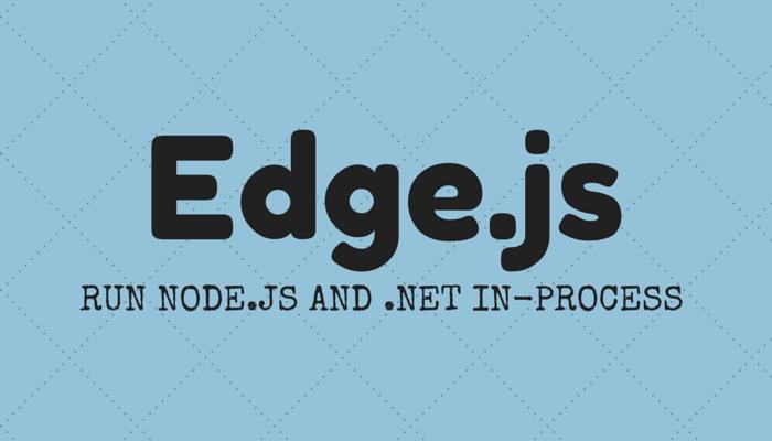 Edge.js