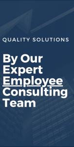 Employee Team