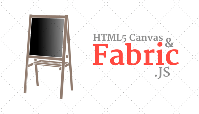 Reinforcing The HTML5 Canvas With Fabric js | Keyhole Software