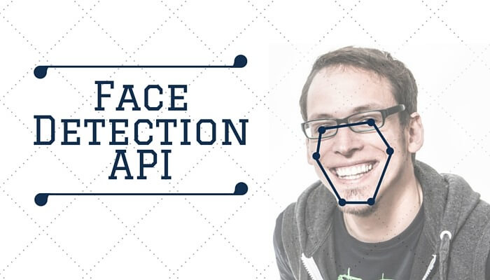 Face Detection API