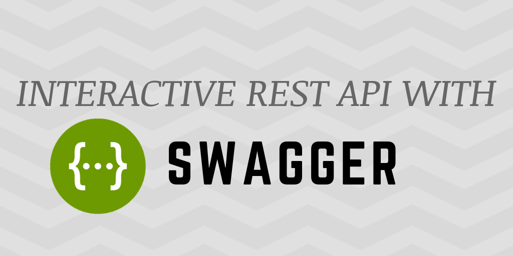 Interactive REST API Documentation with Swagger UI | Keyhole
