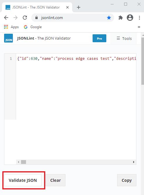 Shortcuts for JavaScript