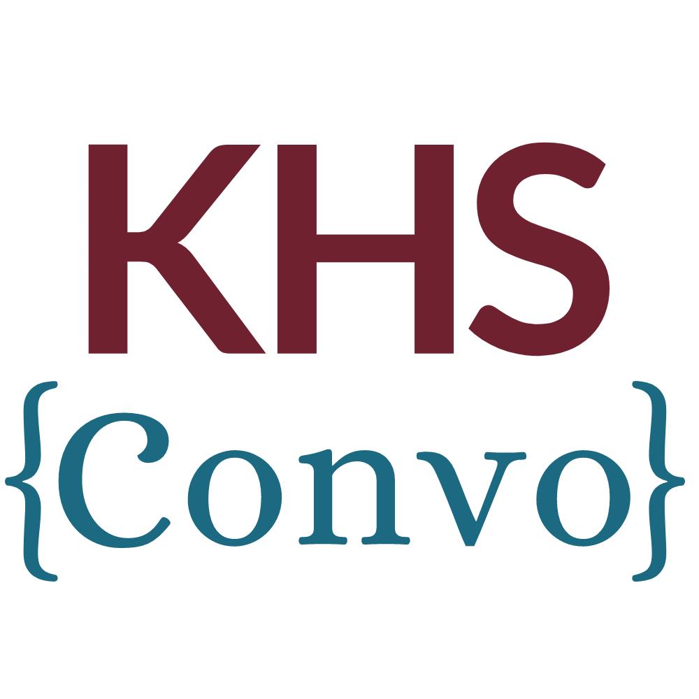 KHS{Convo}