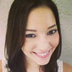 Lauren Fournier