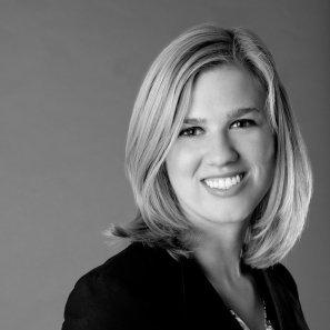 Melissa Conaghan
