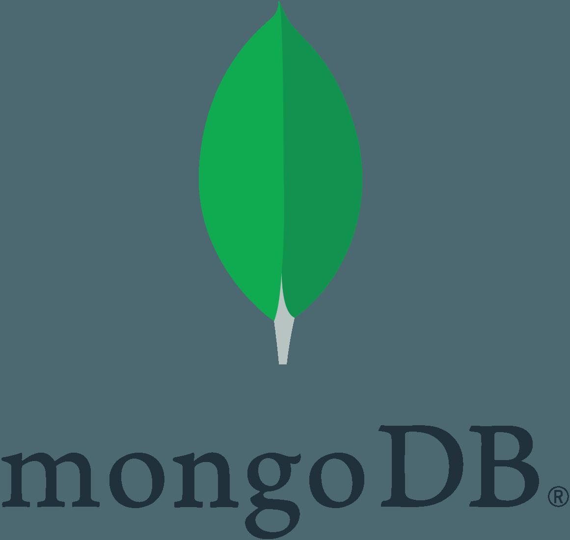 MongoDB Partnership