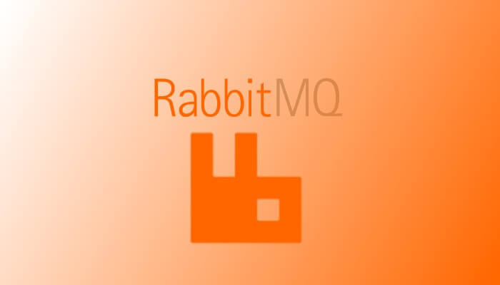 RabbitMQ2