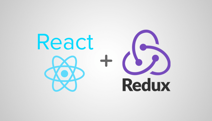 Showcase of React + Redux Web Application Development