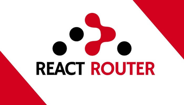 One Router to Rule Them All: React Router | Keyhole Software