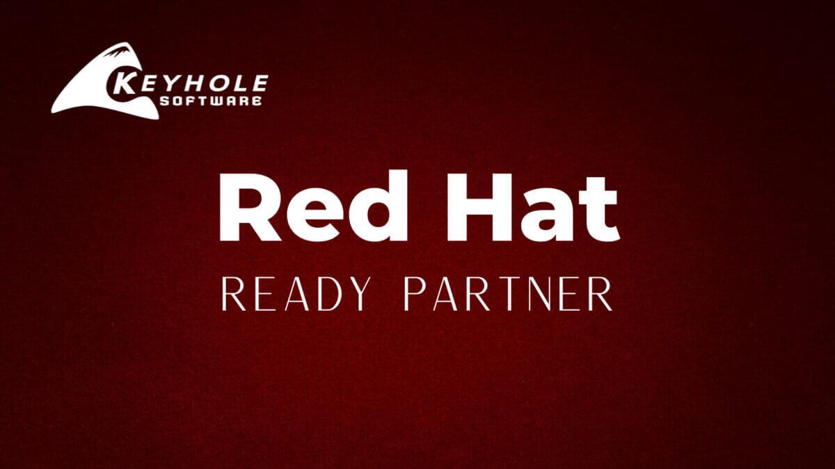 Ready Partner (6)
