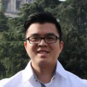 Ryan Nguyen