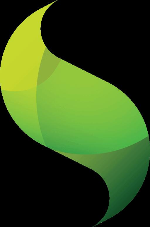 Sencha logo