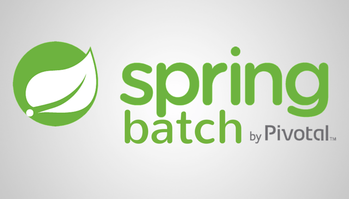 Spring Batch Unit Testing and Mockito | Keyhole Software
