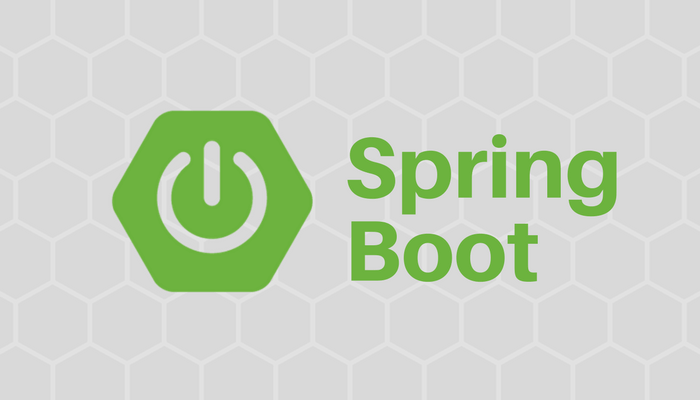 Spring Boot - The Right Boot for you! | Keyhole Software