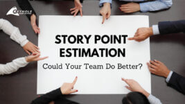 Story Point