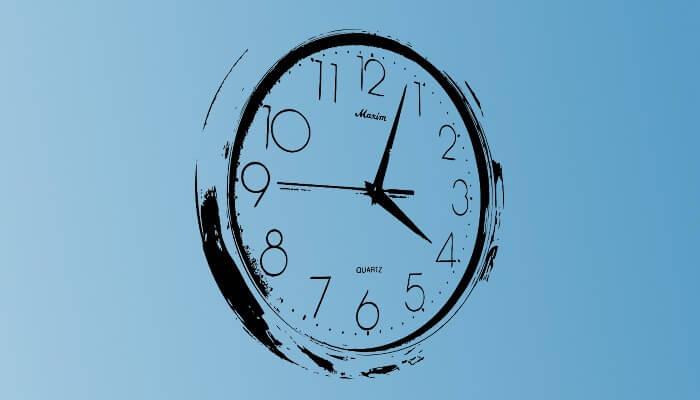 Time Oriented Debugging
