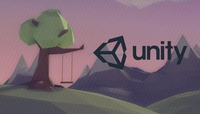 Unity3 (3)