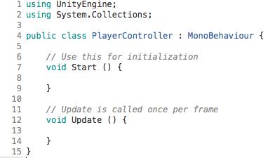 Unity3D.2.18
