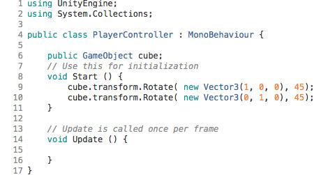 Unity3D.2.24