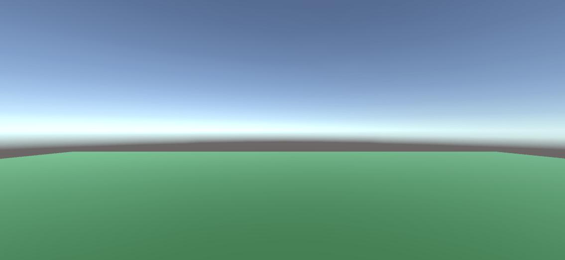 Unity3D.2.29