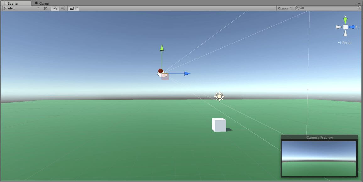 Unity3D.2.33