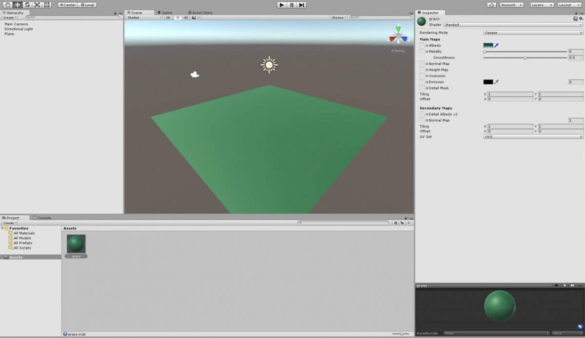 Unity3D.2.5