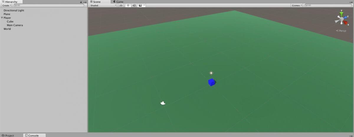 Unity3D.3.11