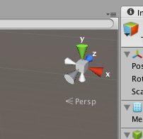 Unity3D.3.13