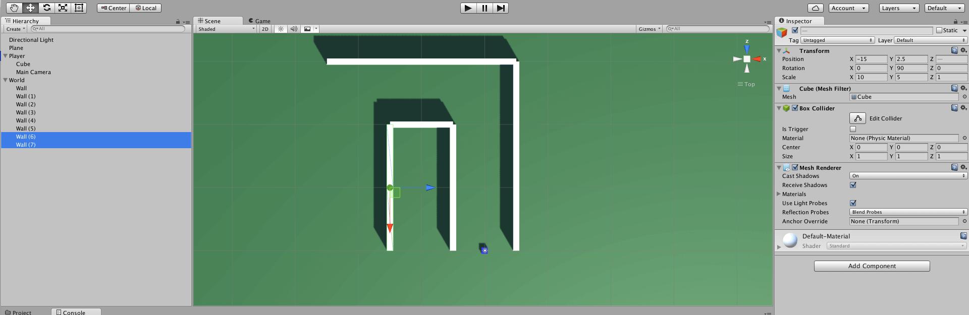 Unity3D.3.22