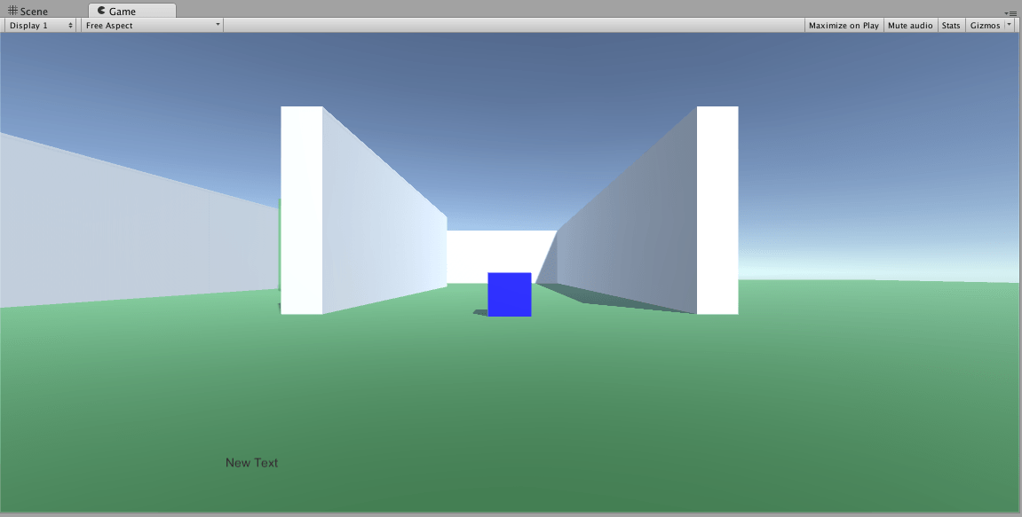 Unity3D.3.32