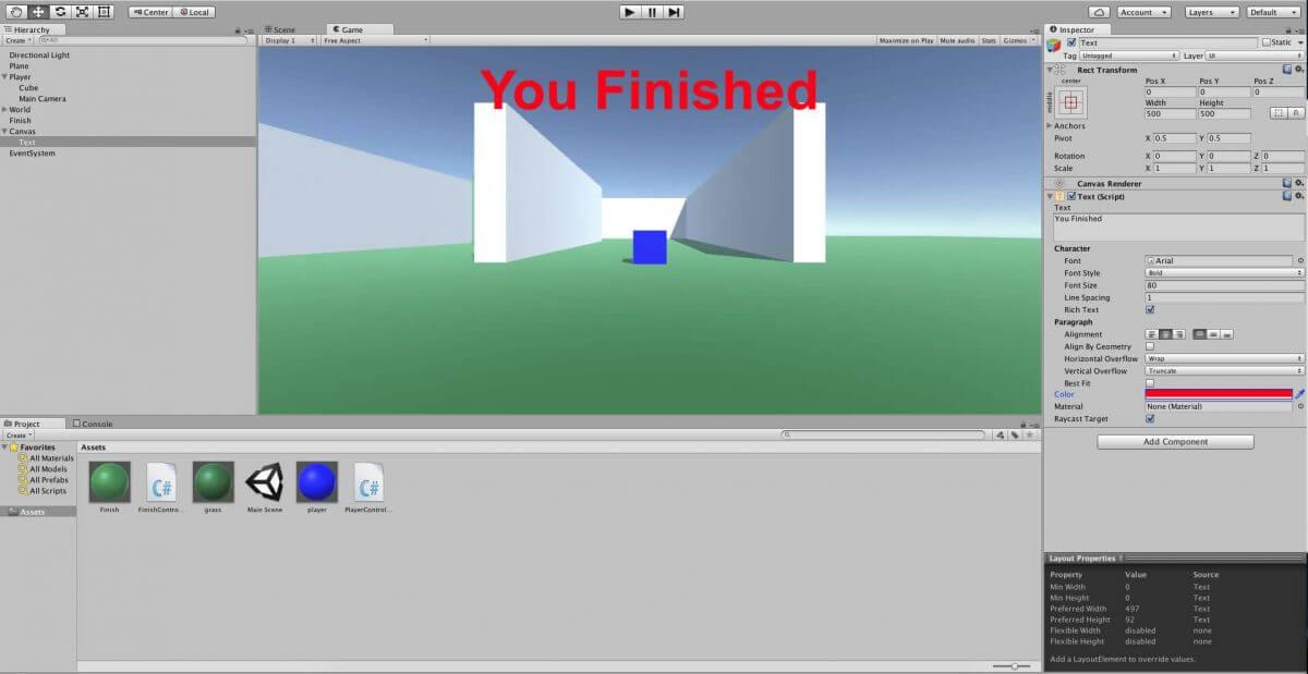 Unity3D.3.33