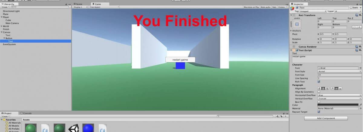 Unity3D.3.40