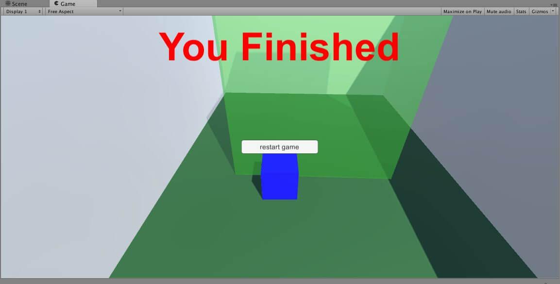 Unity3D.3.47