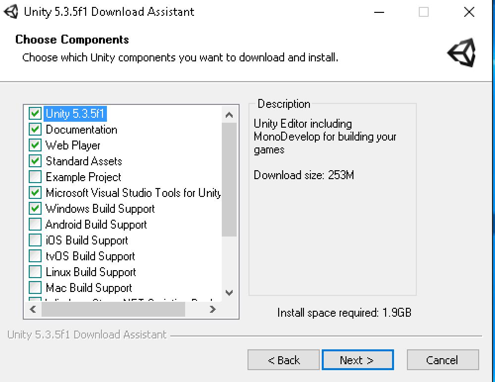 Unity3D2