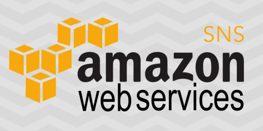 AWS SNS Push Notifications | Keyhole Software